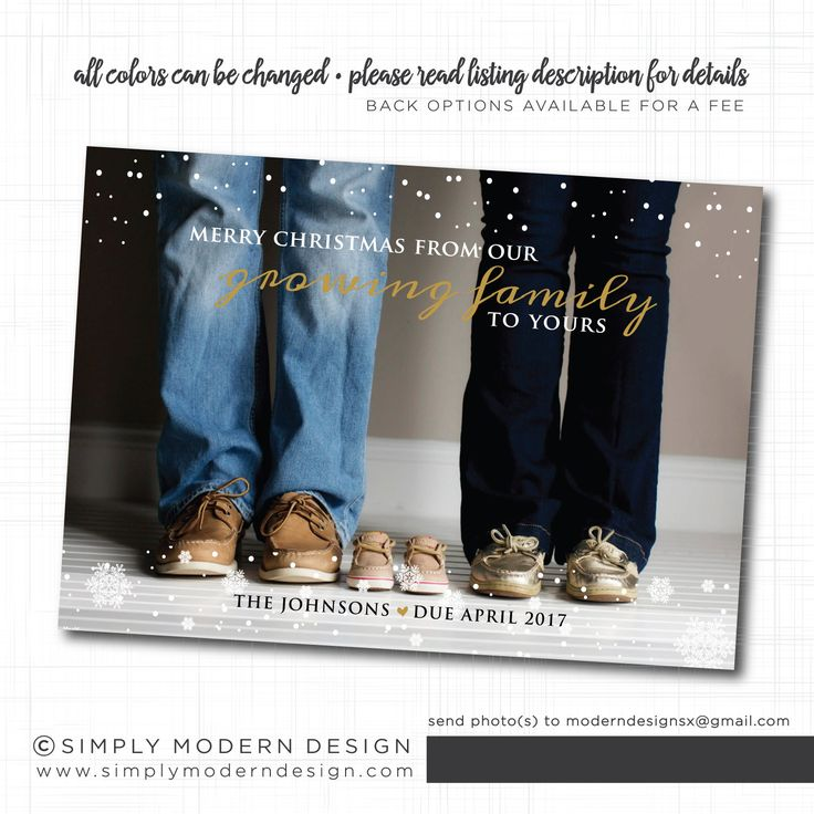 140 best BABY KIDS PREGNANCY images – When to Send Baby Announcements