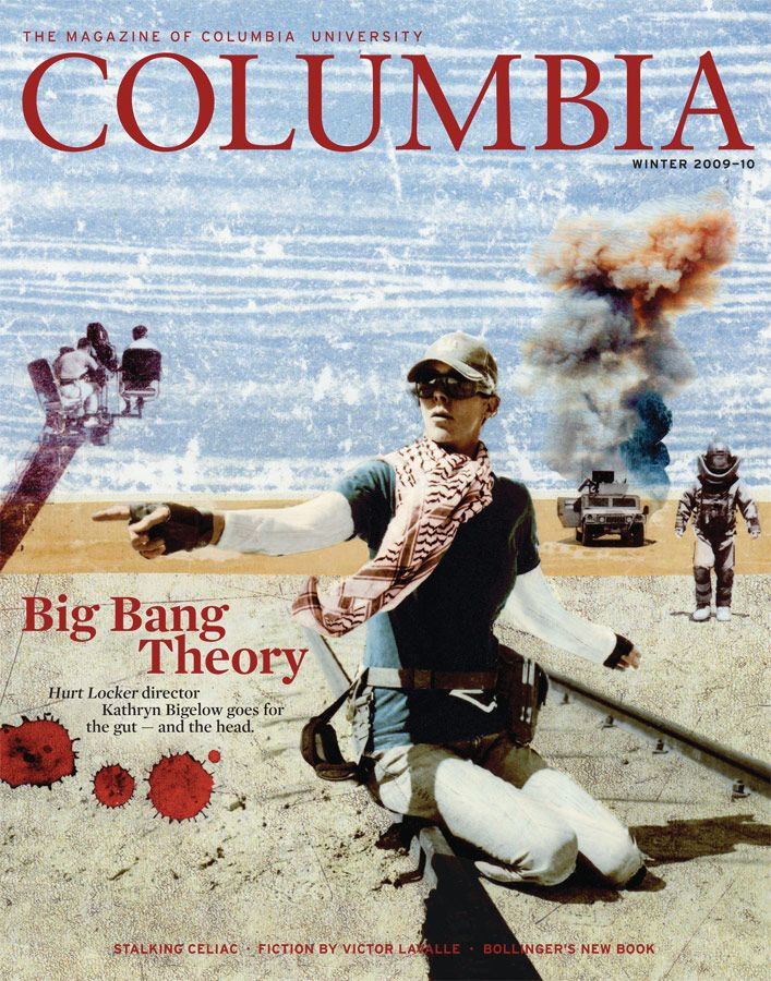 Winter 2009 10 httpmagazinecolumbiaeduissues 35 best Columbia Magazine