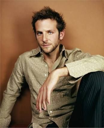 Bradley Cooper Actor, Muscle, Hairy, Smile, Eye Candy, Handsome, Good Looking, Pretty, Beautiful, Sexy ブラッドリー・クーパー 俳優