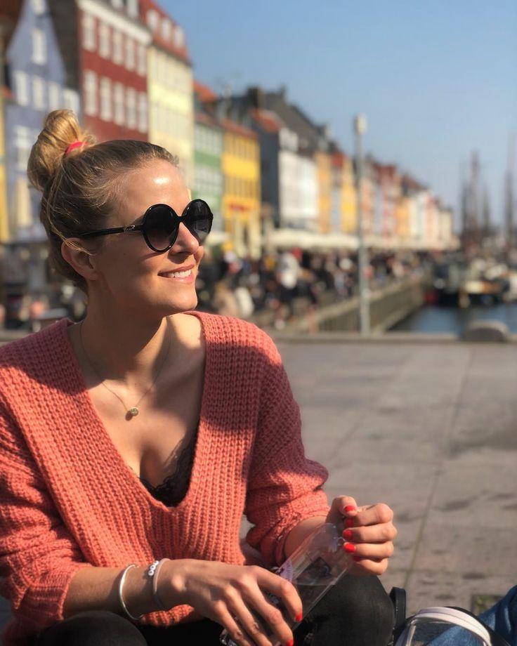 Stephanie Müller Spirra Instagram