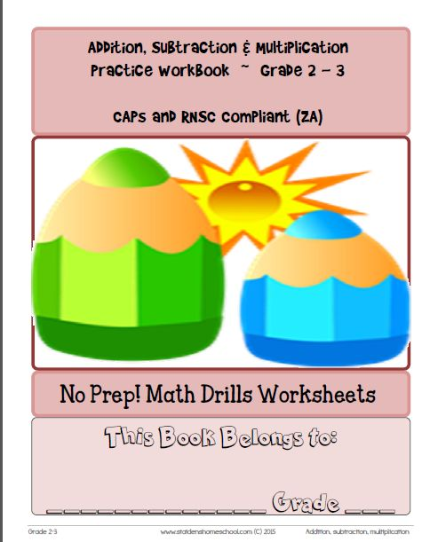 91 best images about worksheets on pinterest multiplication practice homeschool and grade 2. Black Bedroom Furniture Sets. Home Design Ideas