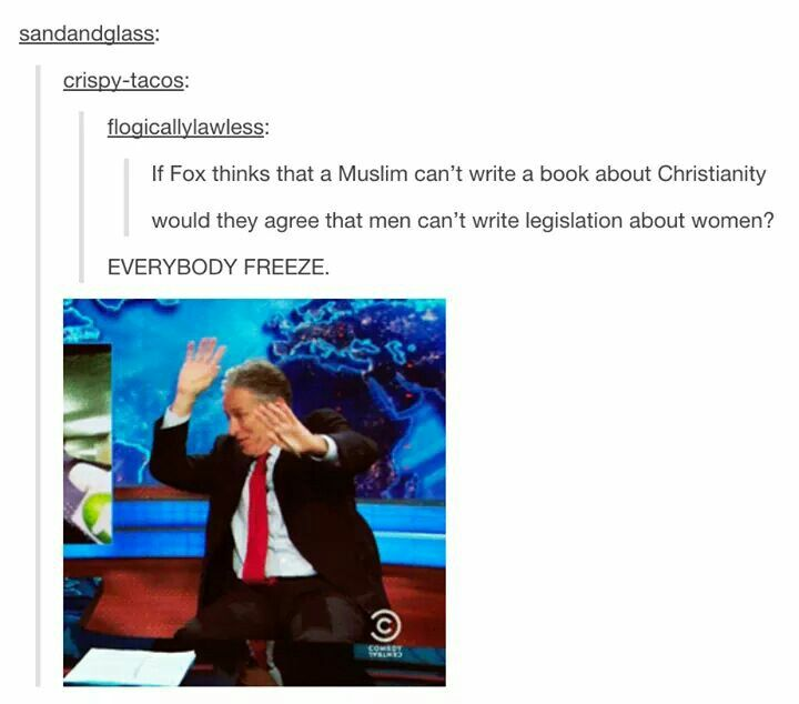 The daily show with Jon Stewart. Truth. Tumblr