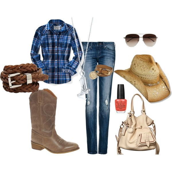 11 best Country/line dancing images on Pinterest | Line dances Country girls and Ballroom dancing