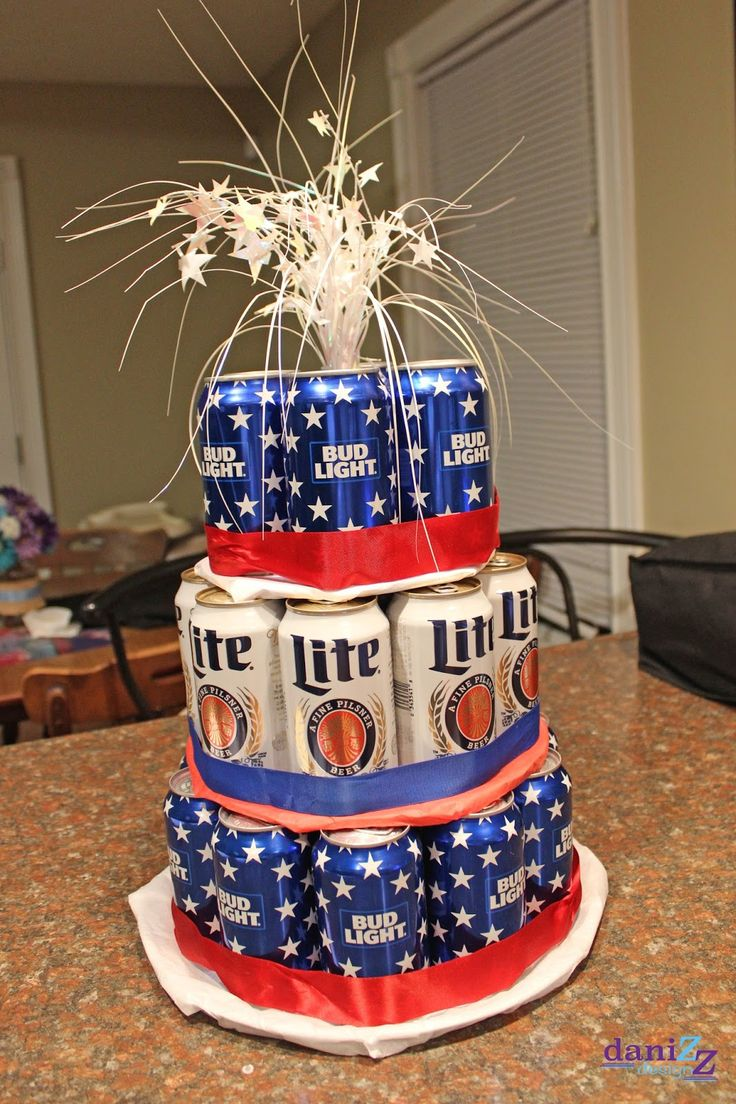 beer cake ideas best 25 can cakes ideas on 1631