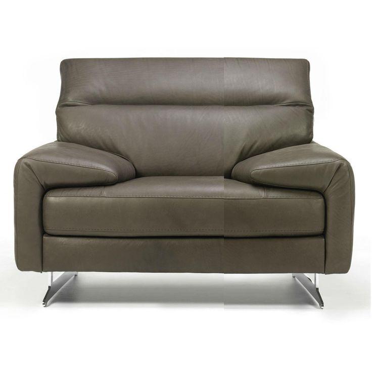 ROM Aruba Chairs from Queenstreet Carpets & Furnishings