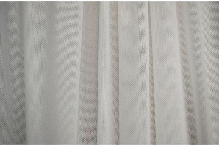 MARETHCOLLEEN's first series of Micro Films!  Cinematographer Jolynn Minnaar Editor & Colorist //  Jenine Lindeque  Directors // Este van Aswegen & Lizanne Visser Model // Megan Naude from Twenty Model Management  Make Up // Marzanne Gericke  Studio // Zootey Studios  https://vimeo.com/108549098