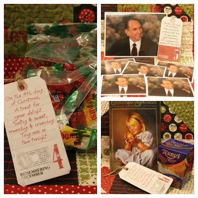 35 best missionary images on Pinterest   Lds missionaries ...