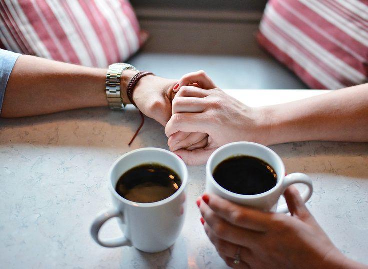 Desayunar contigo siempre es #SanValentin http://tienda.bottleandcan.es/es/sector-hosteleria-y-restauracion/596-magdalenas-de-aceite-de-oliva-custodio-24-unidades-2-kgr.html  #jamoniberico #chocolate #cafe #cake #desayuno #breakfast #coffeetime #coffeemorning #coffee #queso #cheese #aceite #TiendaOnline #Gourmet #bottleandcan #Granada #Andalucia #Andalusia #España #Spain #instagram #rrss http://tienda.bottleandcan.com/es/ ☕🍴🍎🍉 📞 +34 958 08 20 69 📲 +34 656 66 22 70