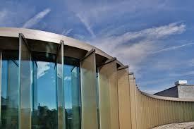folding facade design에 대한 이미지 검색결과