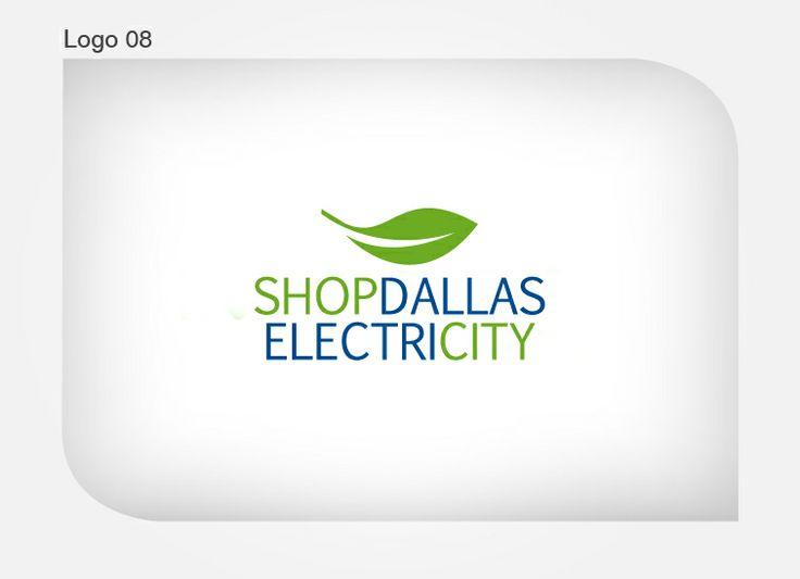 electricity logos