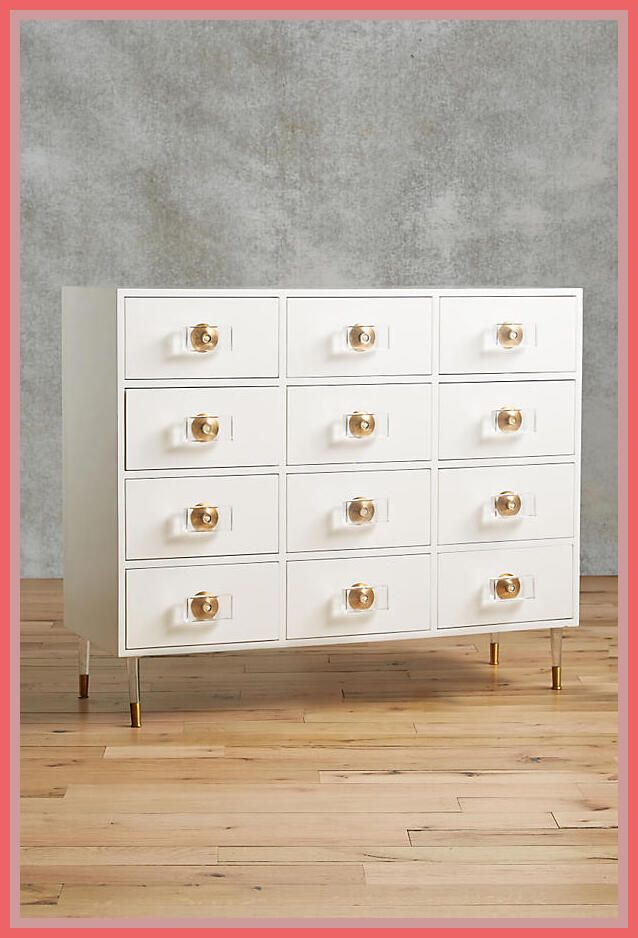 116 Reference Of Dresser Display Drawer Chest In 2020 Drawers Furniture Chest Of Drawers