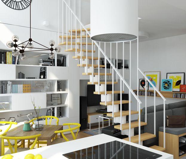 Проект двушки с мебелью из ИКЕА и уютной спальней в мансарде https://www.inmyroom.ru/posts/12545-proekt-dvushki-s-mebelyu-iz-ikea-i-uyutnoy-spalney-v-mansarde?utm_source=RSS   Комфортное зонирование, отдельная гардеробная с постирочной и кладовой, спальня и место для занятий спортом в мансарде – этот проект двушки для молодой семьи вас приятно удивит Читать статью полностью...