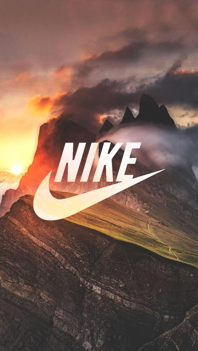 143 Best Nike Wallpaper Images On Pinterest Backgrounds