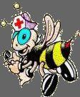 Doktor Apiterapia