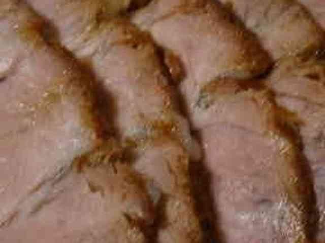 お肉屋さん直伝。絶品!簡単!煮豚&煮卵♡の画像