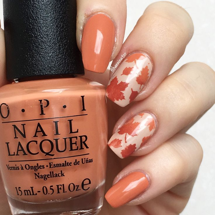 211 best My nail art images on Pinterest | Nail arts, Nail art tips ...