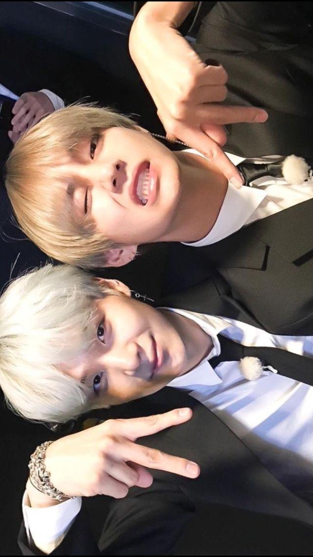 BTS || Suga || V