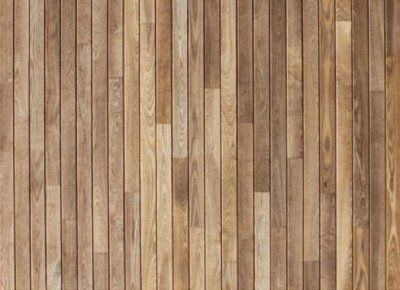 Vertical Shiplap Cladding Google Search Wooden