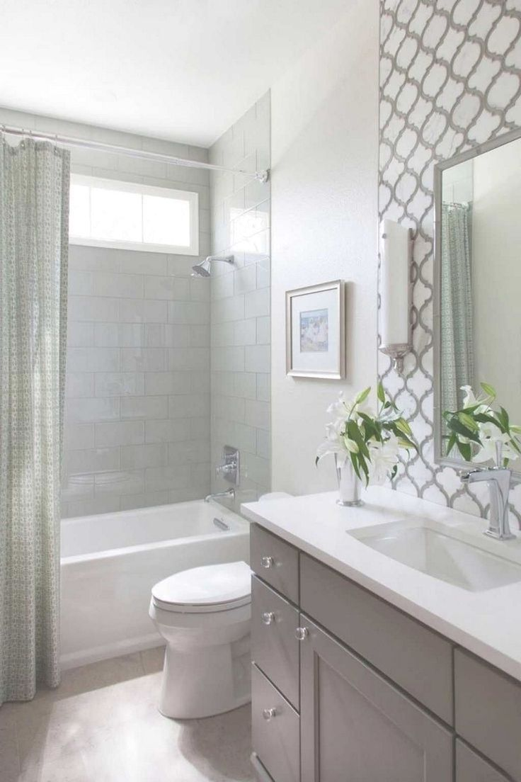89 Lovely Bathroom Shower Remodel Ideas Small Bathroom Remodel Shower Remodel Bathtub Remodel