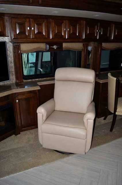 2015 New Tiffin ALLEGRO BUS 45OP Class A in Oregon OR.Recreational Vehicle, rv, 2015 TIFFIN ALLEGRO BUS 45OP, CONTACT PHONE: 1-800-967-6006  NEW TIFFIN BUS, 4 SLIDES WITH AWNINGS, FREIGHTLINER 600 HP, SILVER SAND FULL BODY PAINT, GLAZED CANYON CHERRY CABINETS, BAMBOO INTERIOR, 3 DUCTED A/C, AIR LEVELING SYSTEM, BASEMENT ELECTRIC FRIDGE, LEATHER CHAISE, DINETTE/COMPUTER WORK STATION, DISHWASHER, ELECTRIC COACH, EXTERIOR GROUND EFFECT LIGHTING, EURO RECLINER, EXTERIOR SLIDE TRAYS, FIREPLACE…