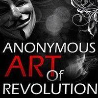 RevolutionIsNotAShortAct! by BIRNABEATZ on SoundCloud