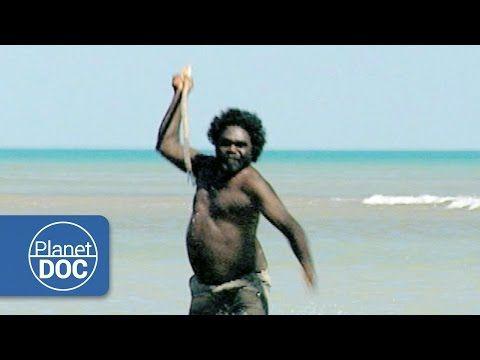 Aboriginal Hunting | Culture - Planet Doc Full Documentaries - YouTube