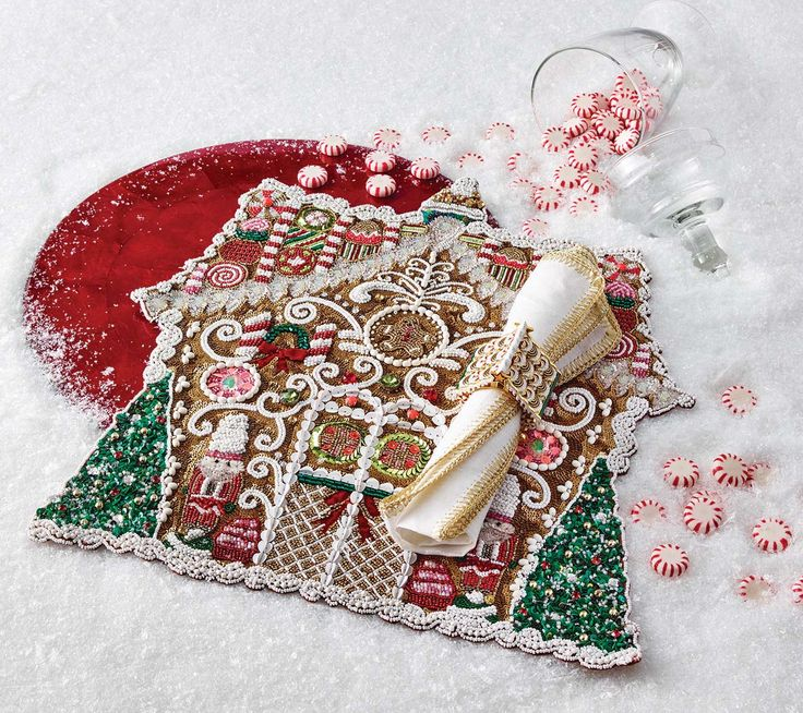 christmas decorations office kims. See The Gingerbread Collection From Kim Seybert. Find Perfect Christmas Placemats, Napkins, And Napkin Rings For Your Decorations. Decorations Office Kims