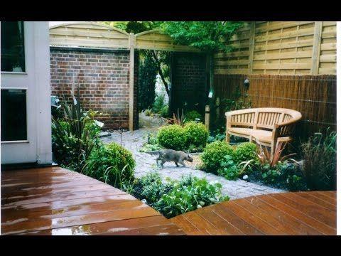 looking for a new garden take a look at these garden ideas 20 room ideas for an interior garden
