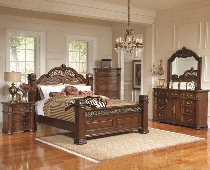 242 Best A Wonderful Bed Images On Pinterest Fancy