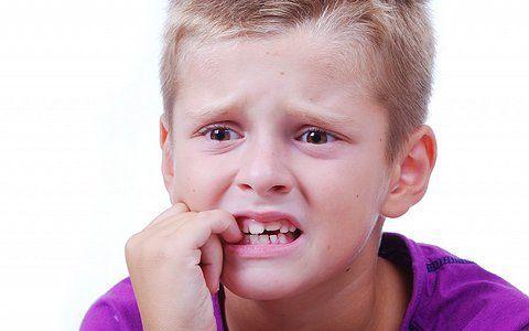 Guadalajara, 22 Feb (Notimex).- La especialista Raquel González Burns dijo que los trastornos de ansiedad son más frecuentes en niños que en niñas, pero se lleva más a consulta a las niñas porque c…