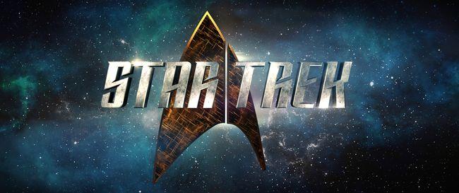 ICYMI: La última frontera: todas las películas y series de Star Trek de peor a mejor