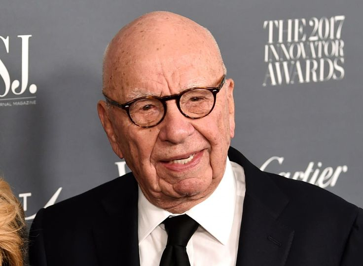 Opinion | How Rupert Murdoch destroyed the Republican Party  ||  The media mogul's Teflon may finally be wearing off. https://www.washingtonpost.com/opinions/how-rupert-murdoch-destroyed-the-republican-party/2017/11/13/0d41e68e-c8ad-11e7-b0cf-7689a9f2d84e_story.html?hpid=hp_no-name_opinion-card-a%3Ahomepage%2Fstory&utm_campaign=crowdfire&utm_content=crowdfire&utm_medium=social&utm_source=pinterest