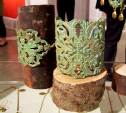 http://www.giftsanddec.com/article/547169-Direct_From_Market_Atlanta.php