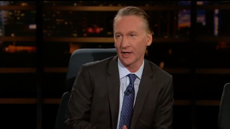 On Friday's Real Time on HBO, liberal host Bill Maher was again hitting the issue of race from the left as he promoted claims that the purpose of the Second Amendment was to help keep the slave population under control, rather than to give the population a right to self-defense. Additionally, he played the game of finding racial double standards in the treatment of whites and nonwhites with regard to guns and mass shootings. And, for his part, MSNBC Republican Steve Schmidt ridiculously c...