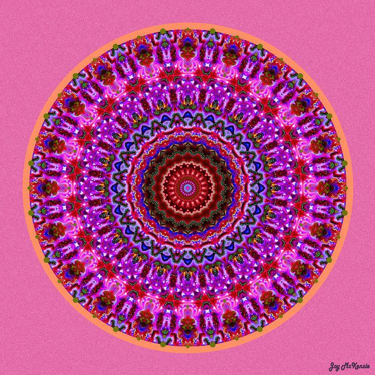 Google Image Result for http://images.fineartamerica.com/images-medium-large/beatitude-no-4-mandala-joy-mckenzie.jpg