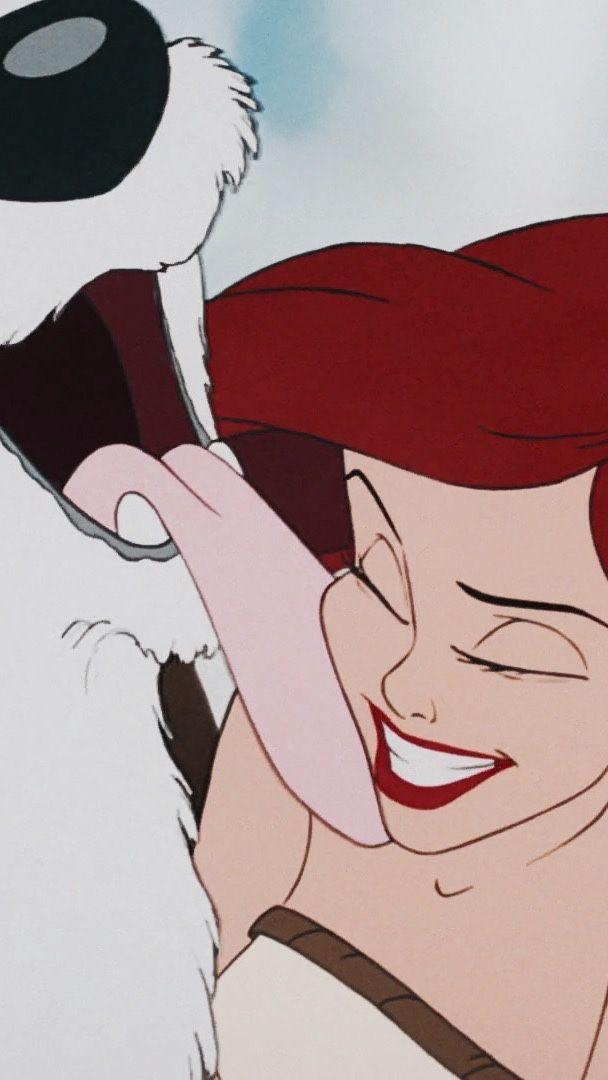 Be a pirate or die | The Little Mermaid | #Disney #TheLittleMermaid #Ariel
