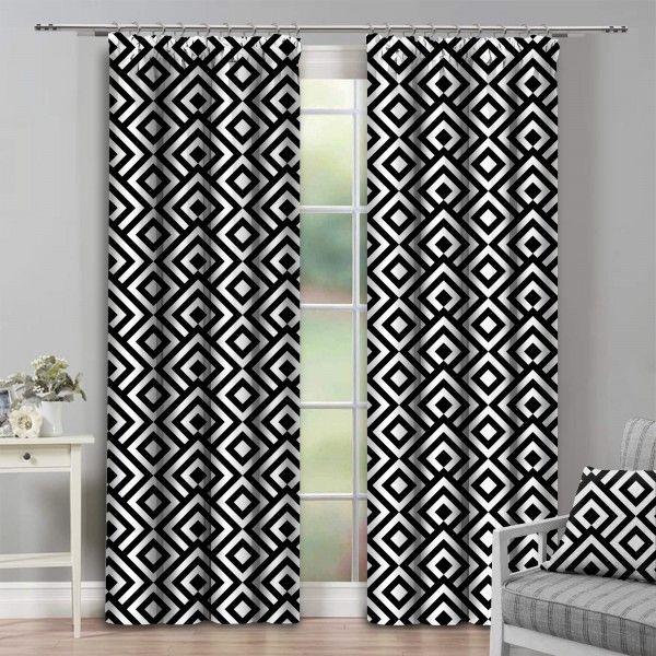 Pin By Vipro Group On Zaslony Firany Dekoracje Home Decor Room Divider Decor