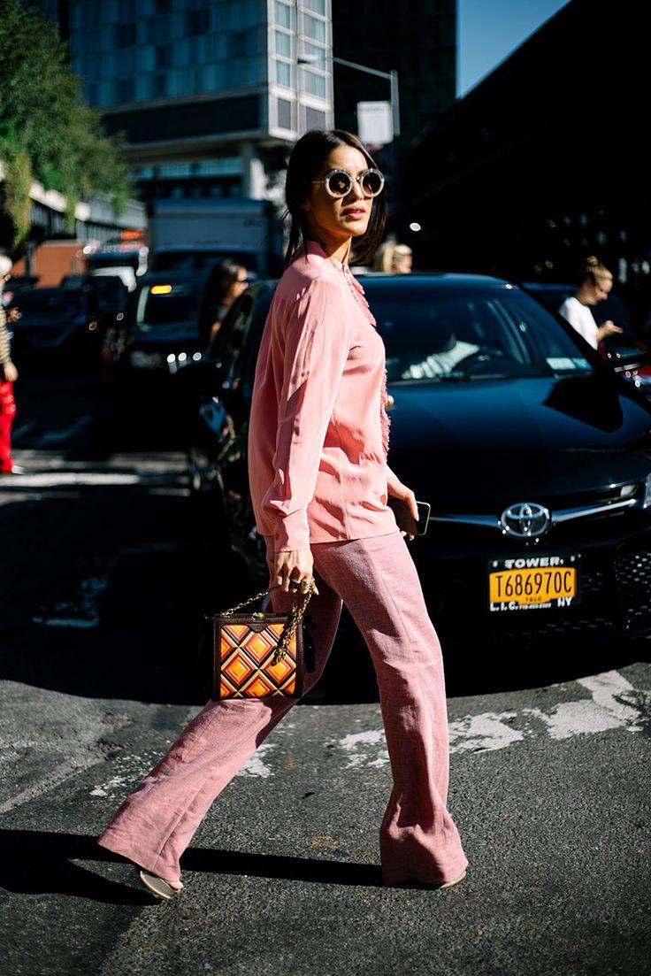 Pink addiction | Galería de fotos 10 de 214 | VOGUE
