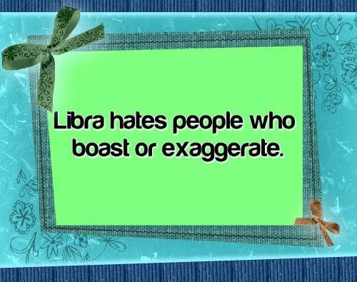 libra horoscope   libra most people under the libra horoscope sign are very gentle and