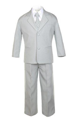 Formal Boy Light Grey Suit From Baby to Teen (4T) Unotux,http://www.amazon.com/dp/B00GDPWDUG/ref=cm_sw_r_pi_dp_dkeZsb0M5JYSB83N