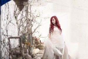 #festadellazucca #ottobre #vulpine #wedding #dress #weddingday #dress #rose
