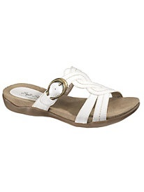 Womens Sandals, Comfortable Sandals for Women | The Tog Shop | TOG Shop