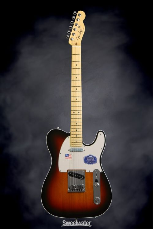 Delighted How To Install Bulldog Remote Start Thin 3 Coil Pickup Shaped 2 Humbucker 5 Way Switch 5 Way Pickup Switch Old 5 Way Switch 2 Humbuckers BrownSolar Panel Schematic Best 25  Fender American Deluxe Telecaster Ideas On Pinterest ..