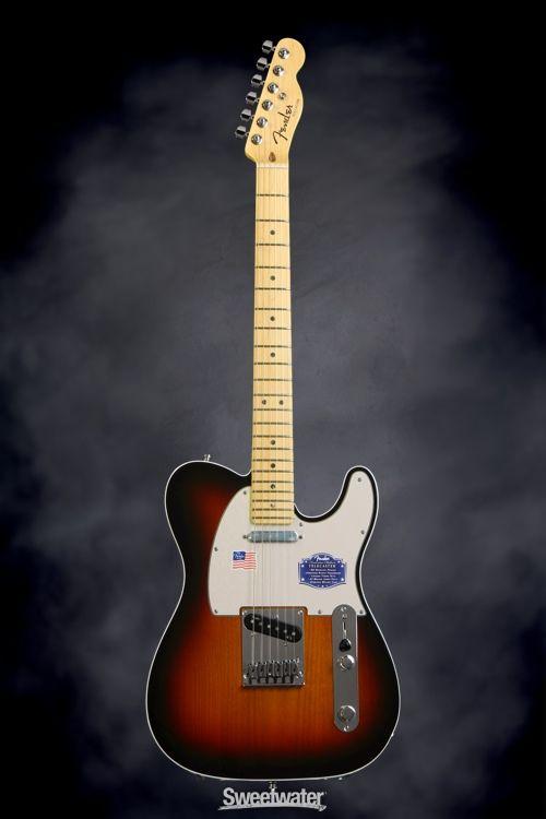 76 best images about guitars guitarists on pinterest king big big and gibson les paul. Black Bedroom Furniture Sets. Home Design Ideas