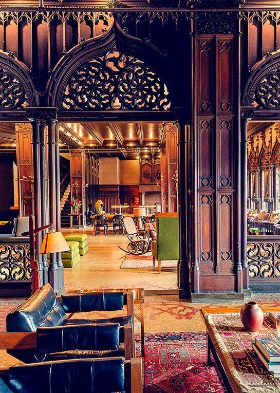 Kona Islander Inn Hotel Hotelfrance24 Com