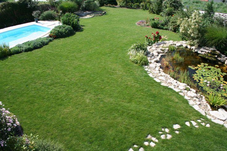 Felvinci Home Decor_garden plan