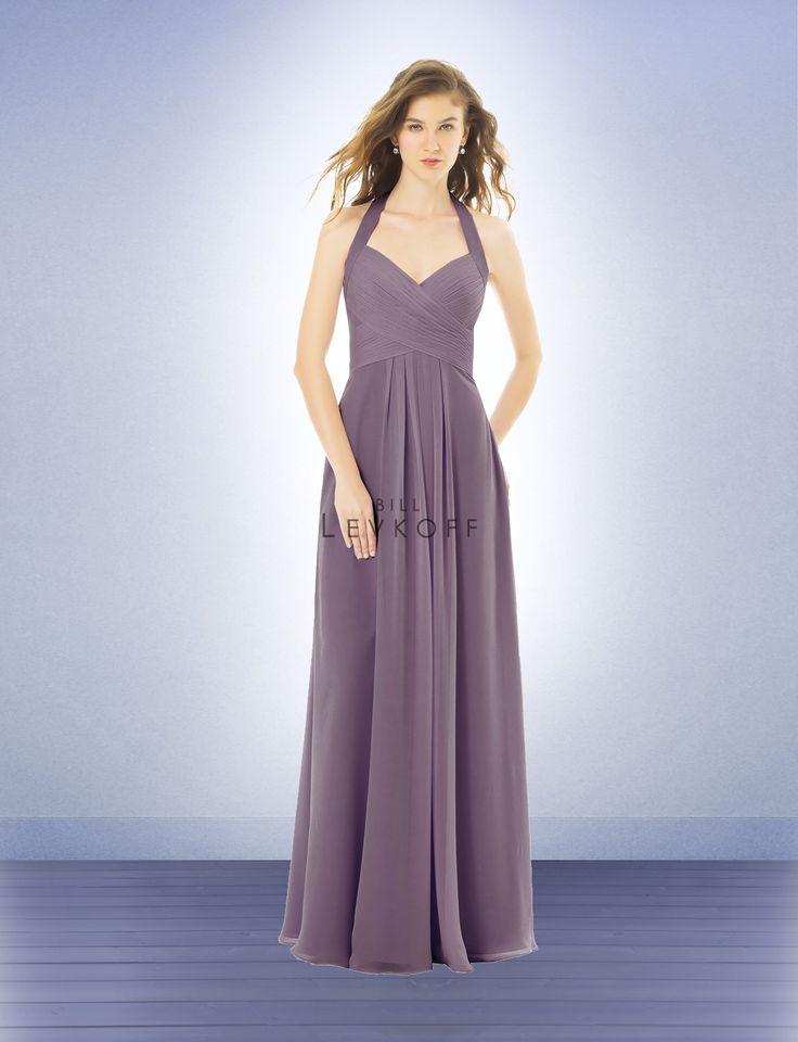 44 best Bridesmaid Dresses images on Pinterest   Short wedding gowns ...