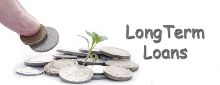 Long Term Payday Loans are fantastic financial facility to mend any sort of financial crunches. So, never miss out to grab such credit facilities in your worse time! These loans are now widely offered on web via online procedure of lending.