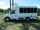 Ford : E-Series Van Shuttle Bus 1998 Ford E350 7.3L Power Stroke Turbo Diesel Party Bus / Camper / Passenger http://www.2ndhandvansforsale.com/SecondHandCamperVans.aspx