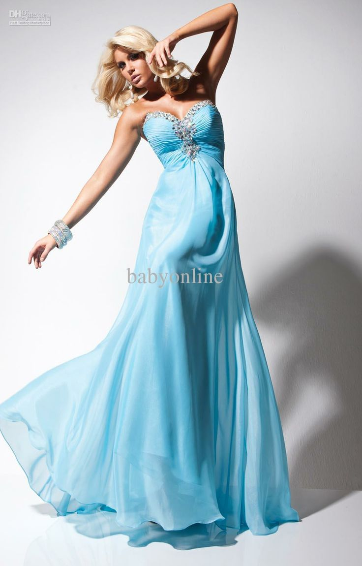 13 best Kjoler images on Pinterest | Bridesmade dresses, Wedding ...